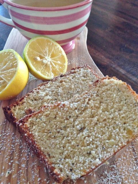 Preserved Lemon, Poppyseed & Spelt Cake 140 (480x640)