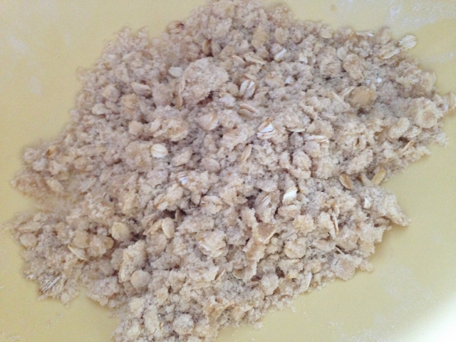 Blueberry Cornmeal Breakfast Cake 055 (640x480)