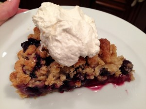 Double Blueberry Tart with Rye Crust 111 (640x480)