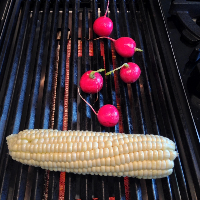 Grilled Radish & Corn Salad 010 (640x640)