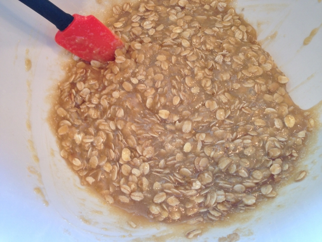 Oatmeal Toffee Graham Bars 057 (640x480)