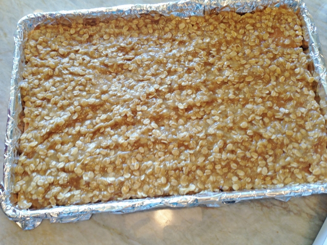 Oatmeal Toffee Graham Bars 066 (640x480)