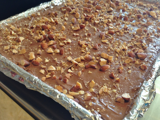Oatmeal Toffee Graham Bars 126 (640x480)