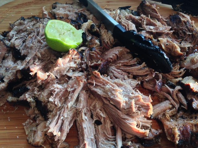 Oven Roasted Carnitas 074 (640x480)