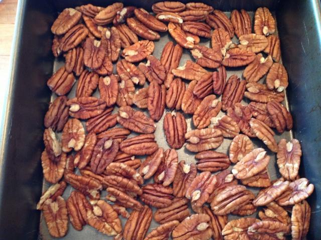 Whole Grain Date Pecan Bread 013 (640x480)