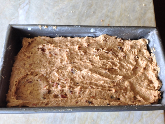 Whole Grain Date Pecan Bread 078 (640x480)