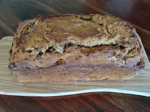Whole Grain Date Pecan Bread 091 (640x480)