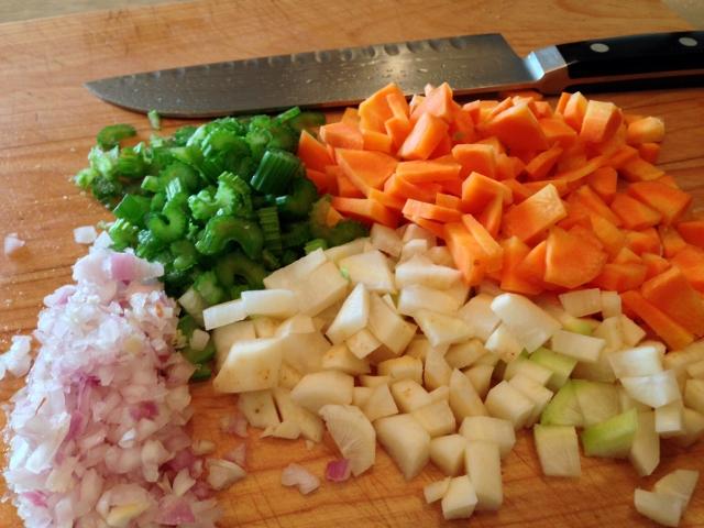 Chicken Vegetable Quinoa Risotto 004 (640x480)
