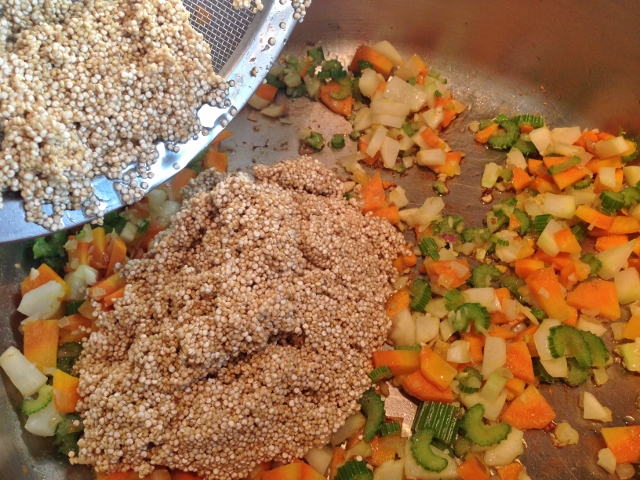 Chicken Vegetable Quinoa Risotto 008 (640x480)