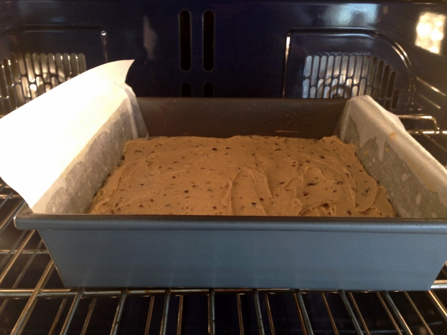 Cocoa Nib Blondies with White Chocolate Glaze 041 (640x480)