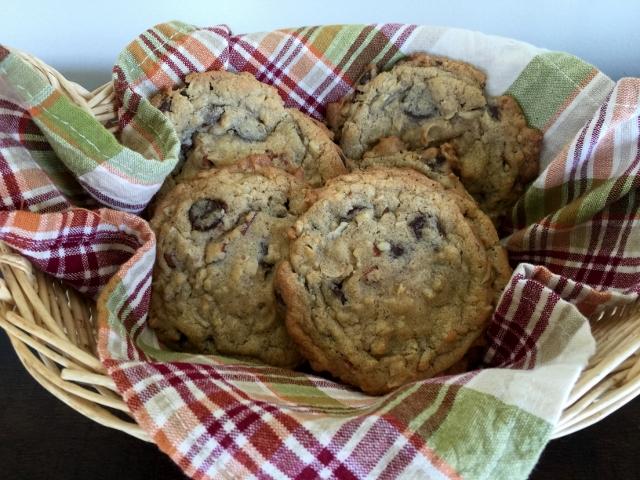 Cowboy Cookies 047 (640x480)