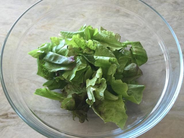 Proscuitto Melon & Burrata Salad 027 (640x480)