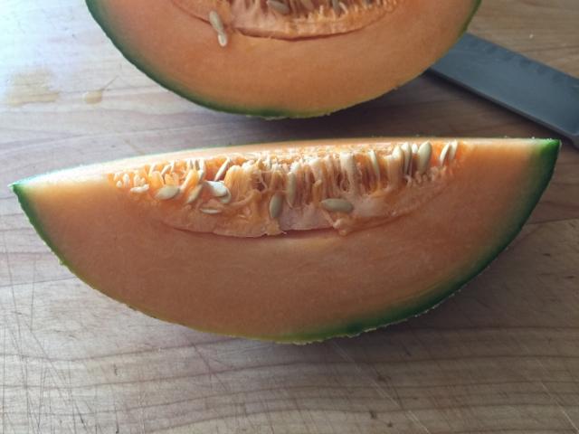 Proscuitto Melon & Burrata Salad 029 (640x480)
