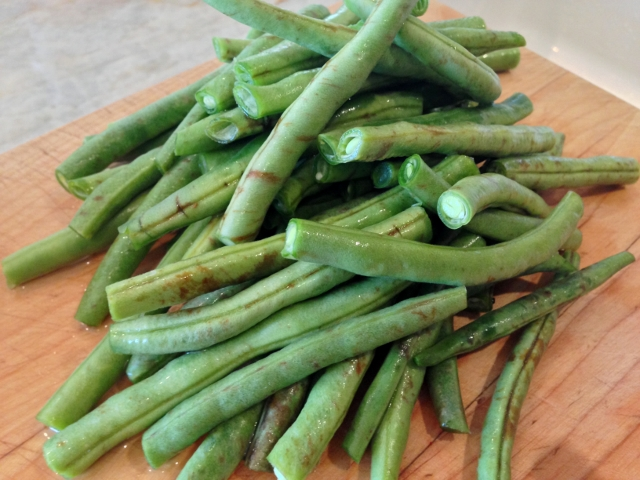 Sweet & Spicy Green Beans 004 (640x480)