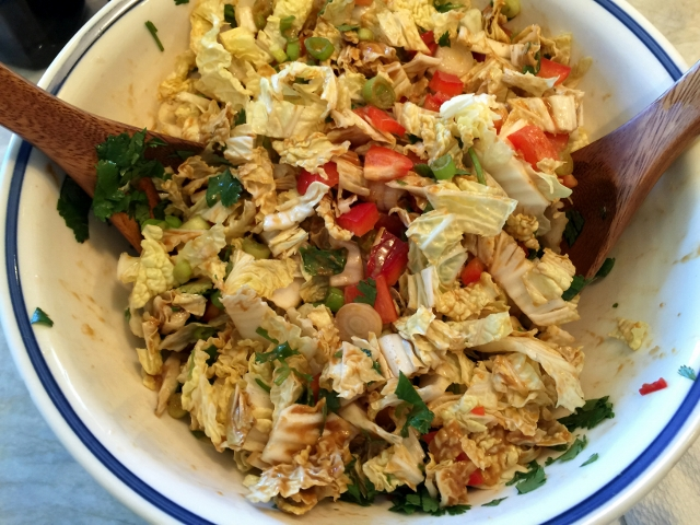 Asian Chicken Salad 018 (640x480)