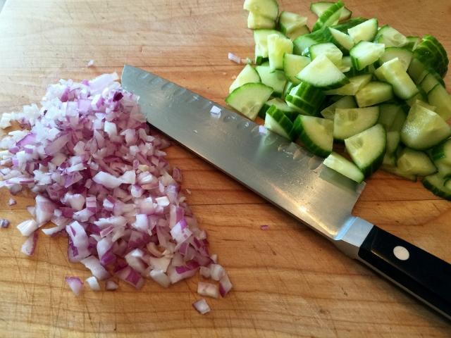 Curried Chicken Salad Recipe 003 (640x480)