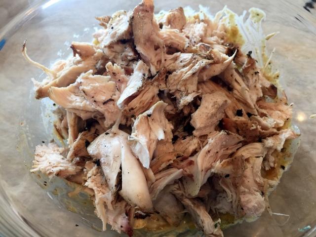 Curried Chicken Salad Recipe 012 (640x480)