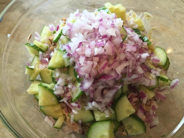 Curried Chicken Salad Recipe 016 (640x480)