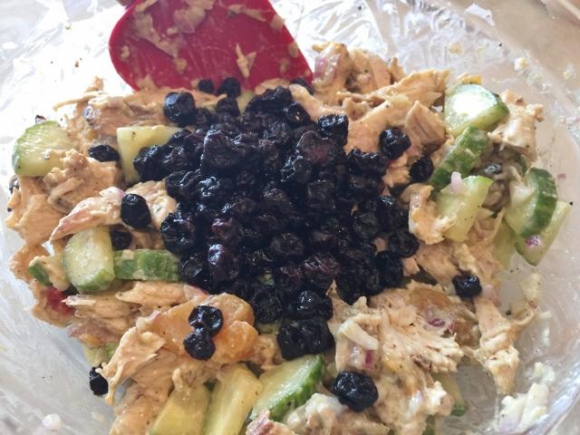 Curried Chicken Salad Recipe 021 (640x480)