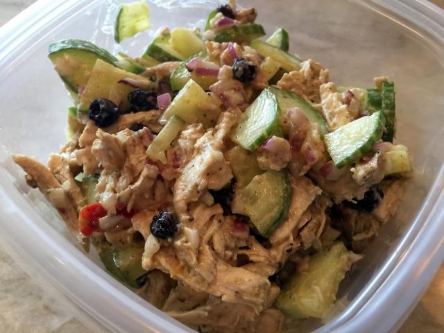 Curried Chicken Salad Recipe 028 (640x480)