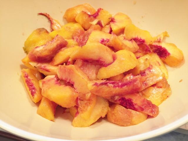 Peach Crisp 001 (640x480)