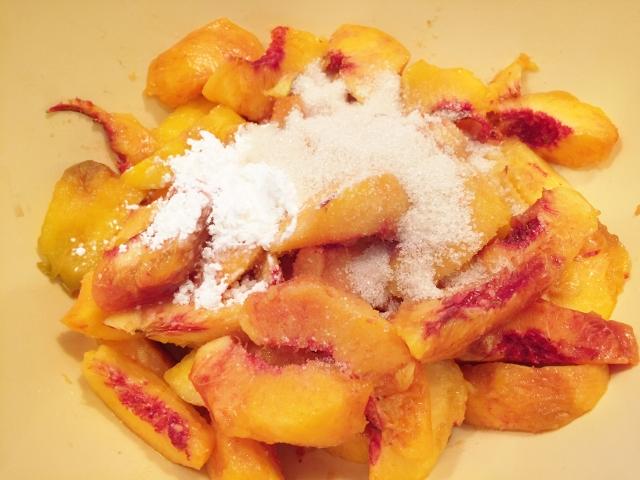 Peach Crisp 009 (640x480)