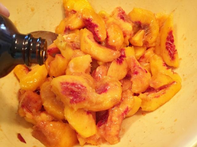 Peach Crisp 013 (640x480)