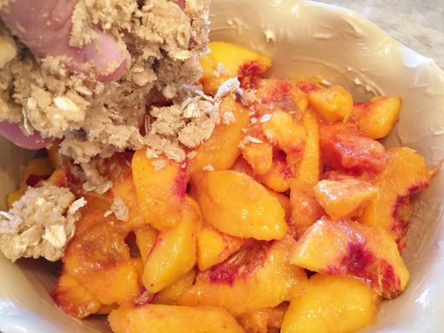 Peach Crisp 045 (640x480)