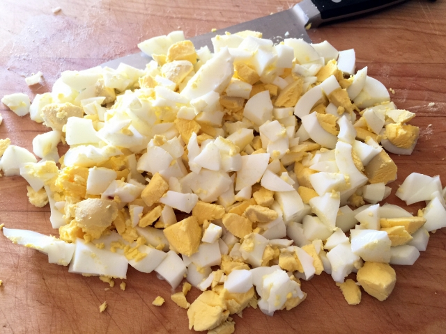 Potato Salad 027 (640x480)