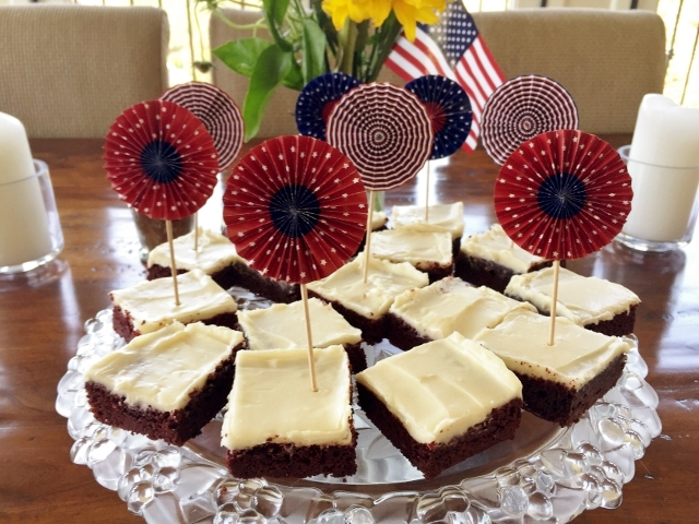 30 Memorial Day Weekend Recipes! Image 31