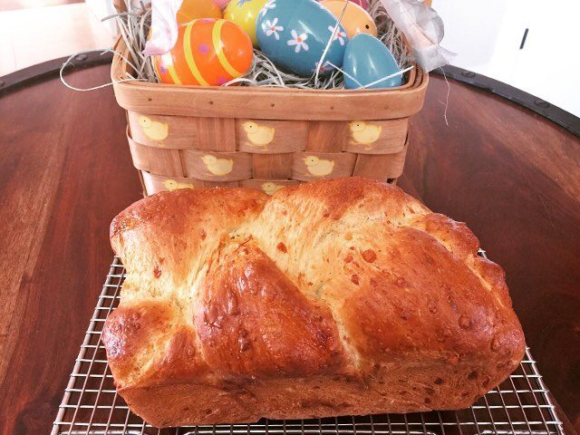 Let the Easter Menu Planning Begin! Brunch Recipes Just Postedhellip