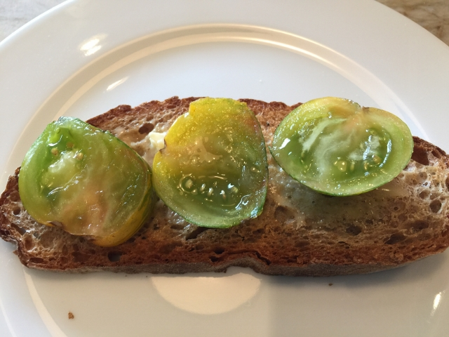 Breakfast Tartine 006 (640x480)