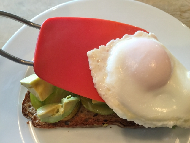 Breakfast Tartine 011 (640x480)