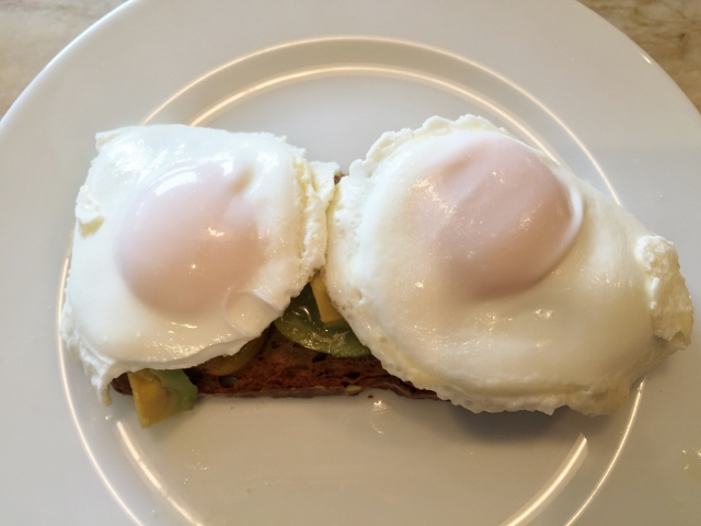 Breakfast Tartine 013 (640x480)