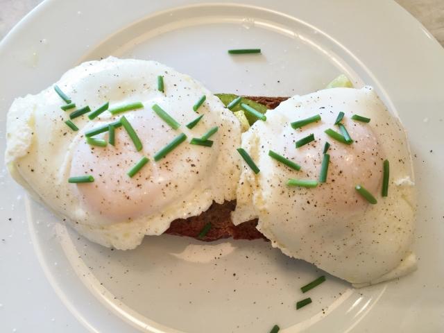 Breakfast Tartine 015 (640x480)