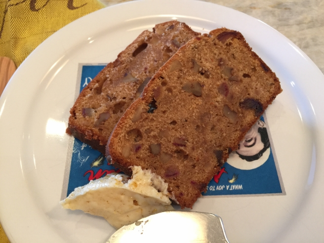 Date Nut Bread with Orange Maple Butter 054 (640x480)