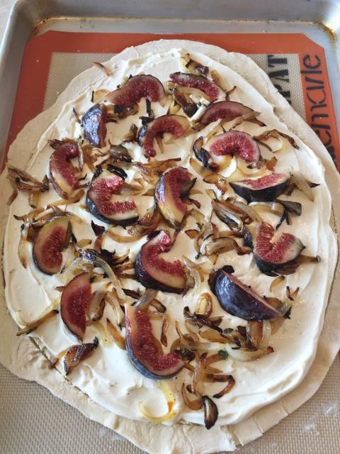 Easy Caramelized Onion & Fig Tart 053 (480x640)