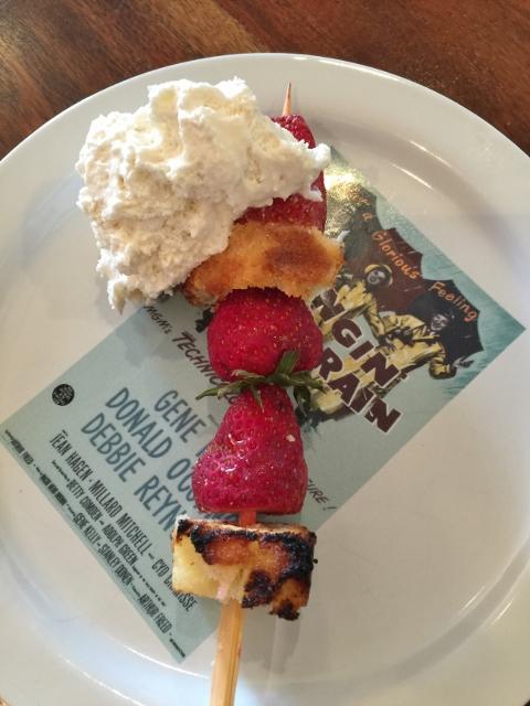 Grilled Strawberry Shortcake Kebabs 027 (480x640)