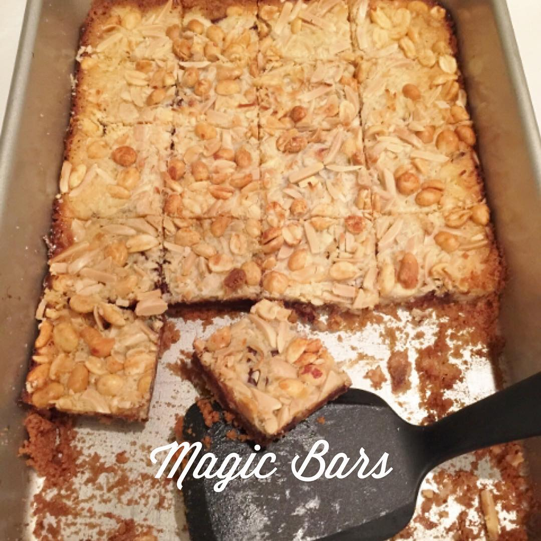 Remember these?? Great backtoschool treat! Recipe at wwwgenabellcom backtoschool bakinghellip