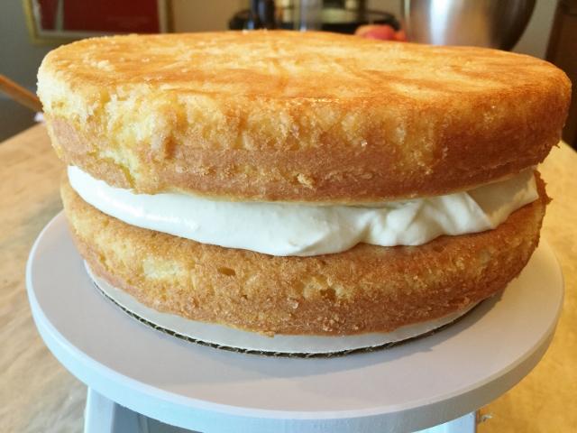 Birthday Cake 103 (640x480)
