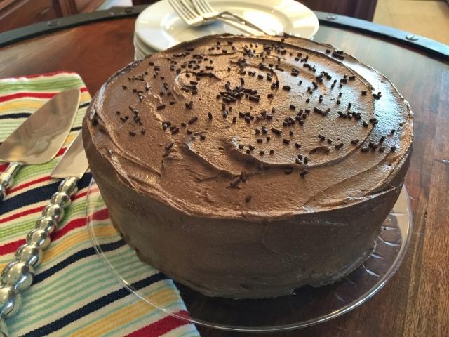 Birthday Cake 138 (640x480)