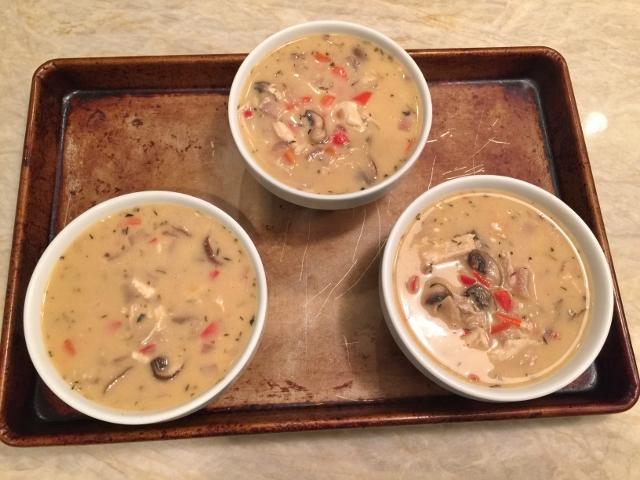 Chicken & Mushroom Pot Pies 051 (640x480)