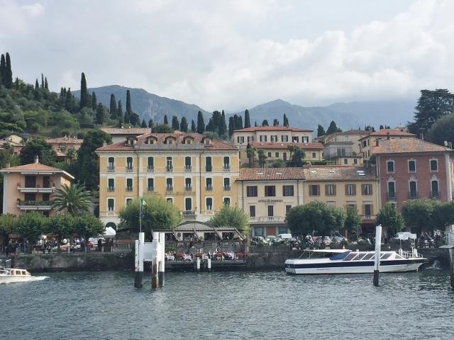 Como Italy 025 (640x480)