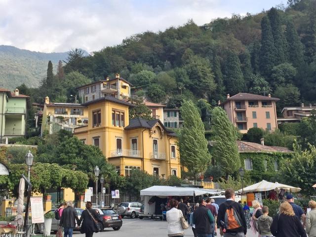 Como Italy 046 (640x480)