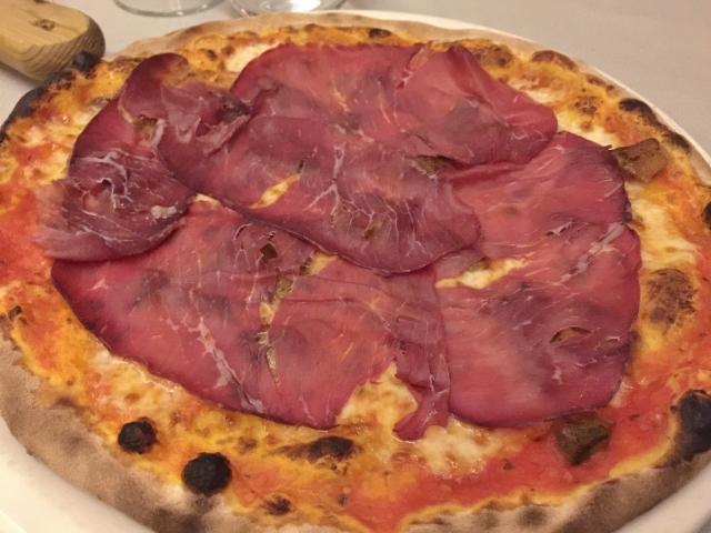 Como Italy 055 (640x480)