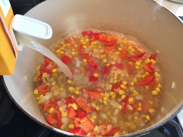 Easy Albondigas Soup 018 (640x480)