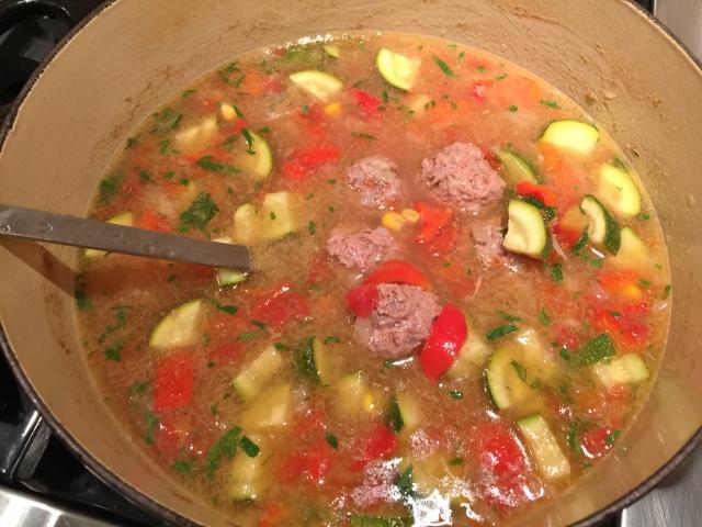 Easy Albondigas Soup 051 (640x480)