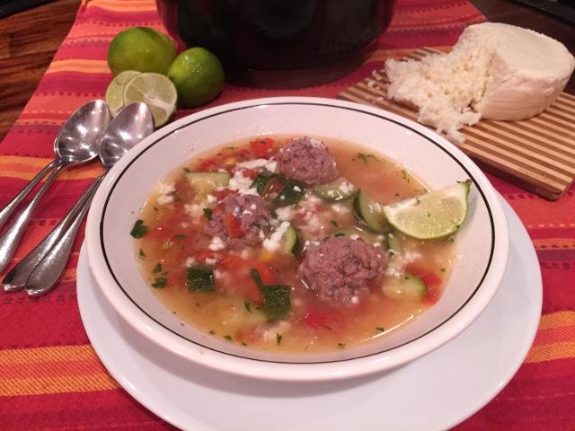 Easy Albondigas Soup 055 (640x480)