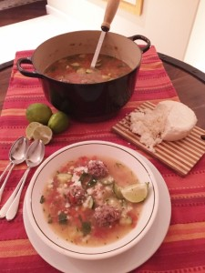 Easy Albondigas Soup 057 (480x640)