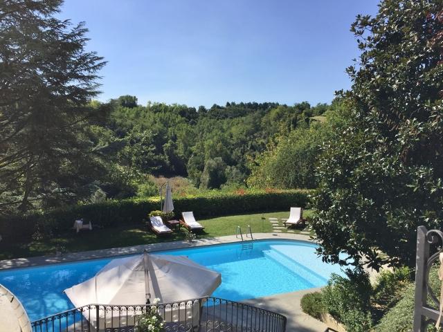Piedmont, Italy 039 (640x480)